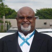Arthur L Johnson Jr linkedin profile