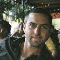 Craig B. Davis linkedin profile