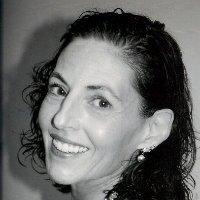 Beverly Ann Stadermann-Chester linkedin profile