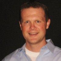Jeremy Smith linkedin profile
