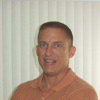 Jerry Davis Network-7 linkedin profile