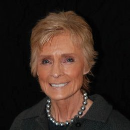Barbara Echols linkedin profile