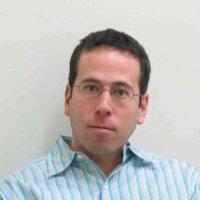 Peter Davis linkedin profile