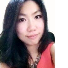 Xian (Cindy) Lu linkedin profile