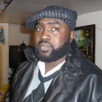 Sean Ur Handyman Miller linkedin profile