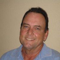 Joseph Allan linkedin profile