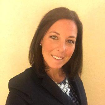 Amber Brown linkedin profile