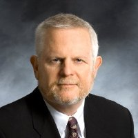 William Abbott linkedin profile