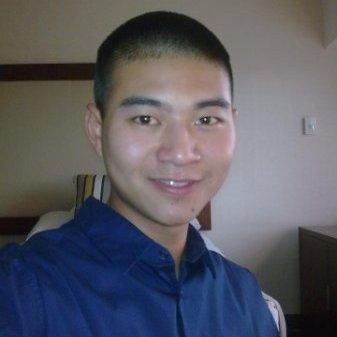 Tsz Kan Chan linkedin profile