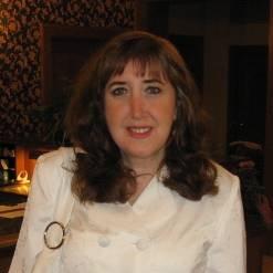 Priscilla Coleman linkedin profile