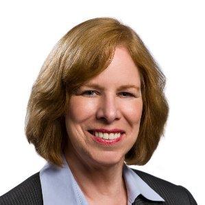 Carol Ann Murphy linkedin profile