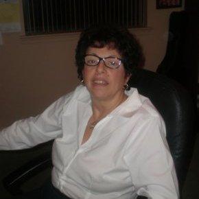 Joann Holland CMFO linkedin profile