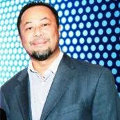 Tom Van Vu linkedin profile