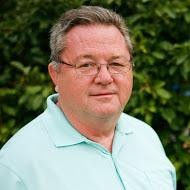 Larry Fletcher linkedin profile