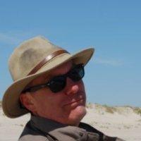Robert G. Brown Robert G. Brown linkedin profile