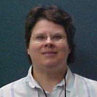 Margaret (Zellner) Young linkedin profile