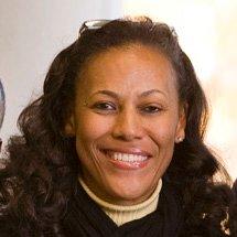 Beverly Rice McAdams linkedin profile