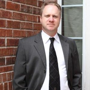 Thomas Charles Brogan linkedin profile