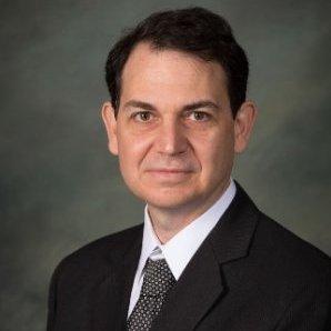 Wenceslao Ivan Martinez linkedin profile
