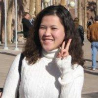Chau Luu linkedin profile