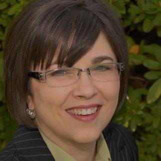 Annette A. Miller linkedin profile