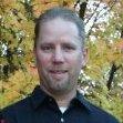 Jeff Anderson - MBA linkedin profile