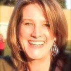 Ann Batson linkedin profile