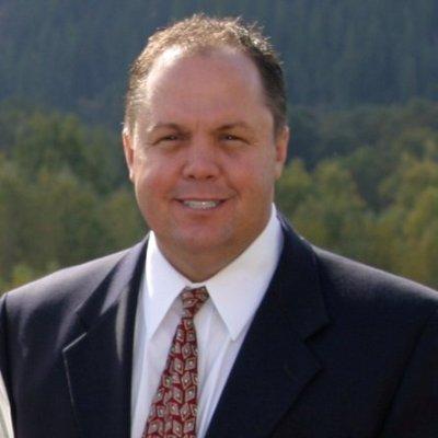 Robert Curl linkedin profile