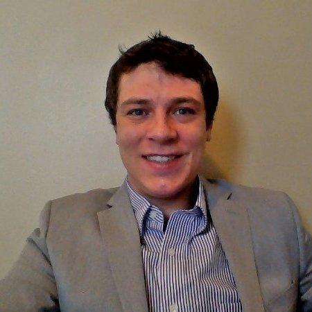 James Wallace linkedin profile