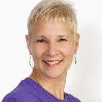Deborah L. Brown Maher linkedin profile