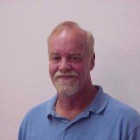 Roy (Fred) Smith linkedin profile