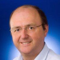 Edward (Mark) Davis linkedin profile