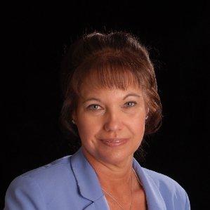 Cindy Gates linkedin profile