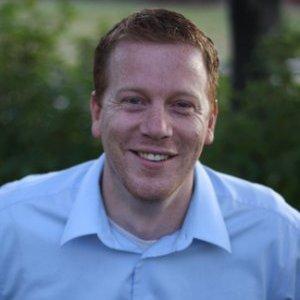 Eric W Stevenson linkedin profile
