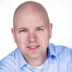Christopher M. Miller linkedin profile