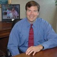 Mark B Carroll linkedin profile