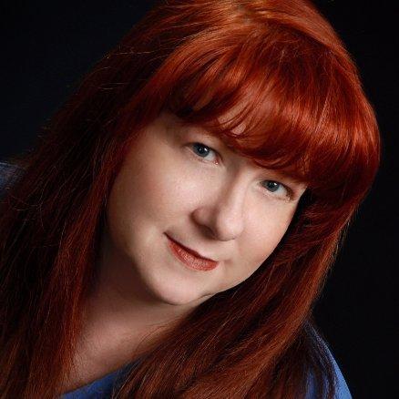 ANN S. AUSTIN linkedin profile