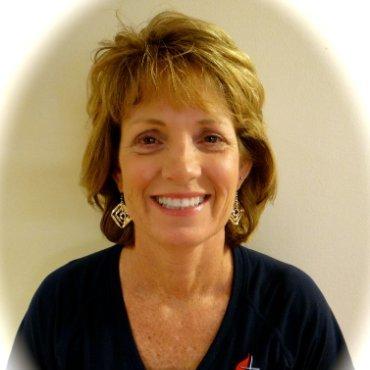 Shelly Martin linkedin profile