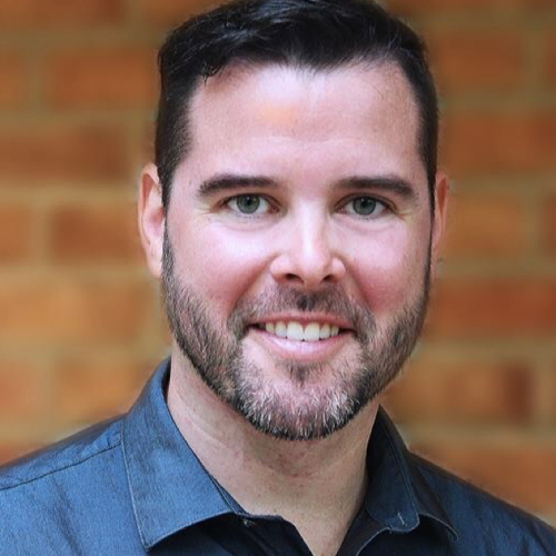 Kevin C Smith Jr, D.C. linkedin profile