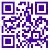 J. Bruce (More info: Scan qr code.) Taylor linkedin profile