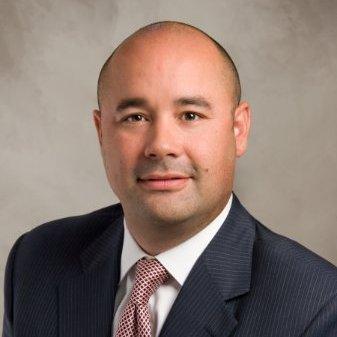 Xavier Perez linkedin profile