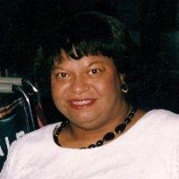Patrice D Robinson linkedin profile