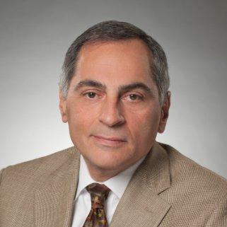 Anthony Bamonte, LEED Green Associate linkedin profile