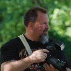 Donald Allen II linkedin profile