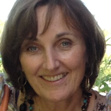 Anne Munch Jensen linkedin profile