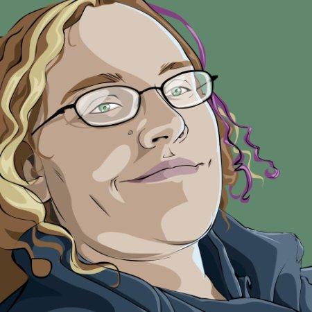 Amber Rene King linkedin profile