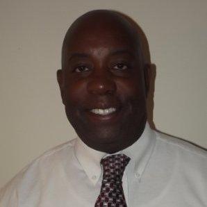 Michael Andre Bailey linkedin profile