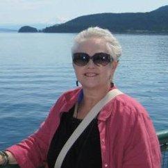 Linda S. Price linkedin profile