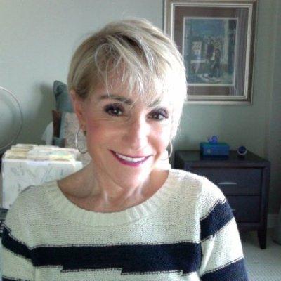 Susan Brooks (215 ) 896 - 3992 linkedin profile