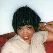 Angela King linkedin profile
